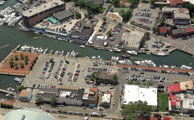 C 1119_0033_an dock 5.jpg