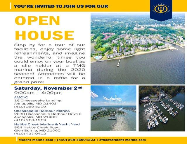 TMG Open House Flyer.jpg