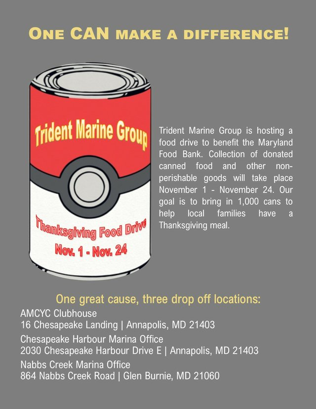 Canned Food Drive Ad.jpg