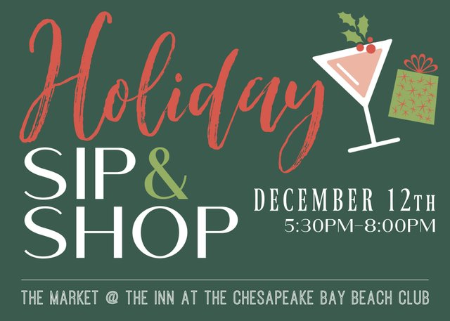 Holiday Sip & Shop - Full Size.jpg