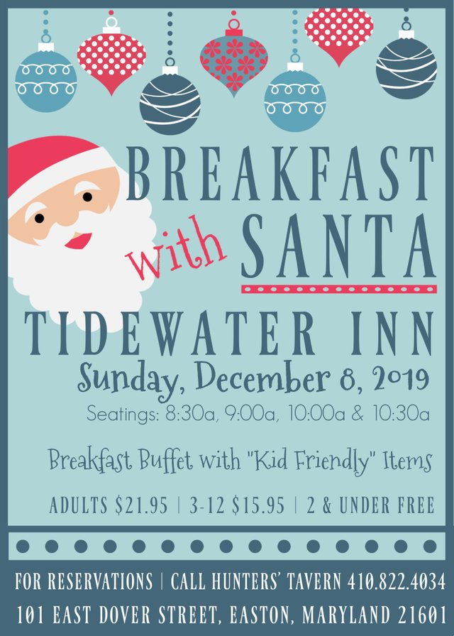 Breakfast with Santa 2019.jpg