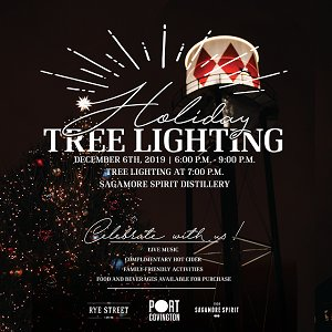Holiday Tree Lighting-Smallest.png