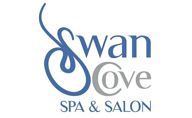 swan cove.jpg