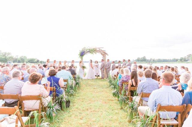 ceremony-allyeconnor-cassidymrphotography-104.jpg