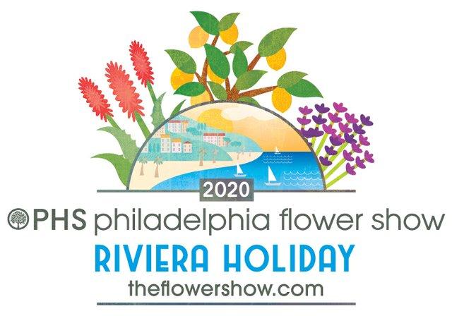 2020 Phil Flower Show.jpg