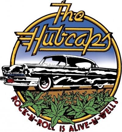Hubcaps logo.jpg