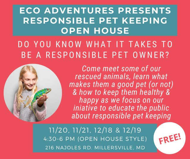 Pet Keeping Open House NOV (1).png