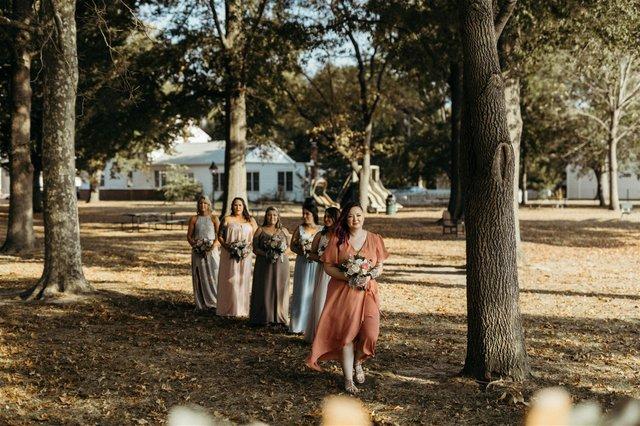 MeganAndrewWedding_Ceremony-74_websize.jpg