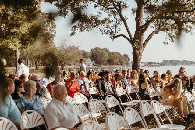 MeganAndrewWedding_Ceremony-44_websize.jpg