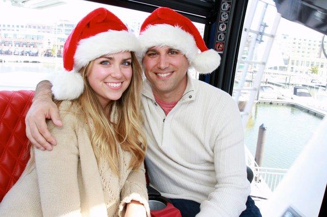 Couple on TCW Holidays.jpg
