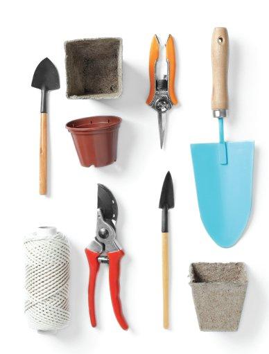 L1219_0005_tools 3.jpg