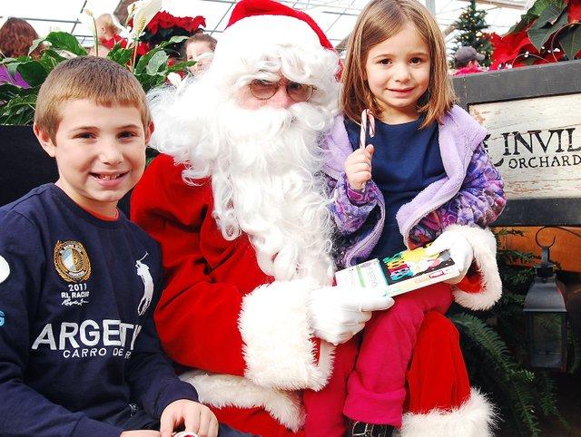 Visit Santa.jpg