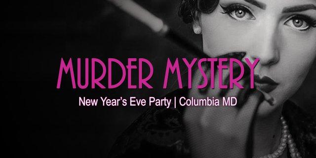 new-years-eve-murder-mystery-columbia-maryland.jpg