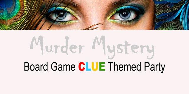 CLUE-themed-murder-mystery1.jpg