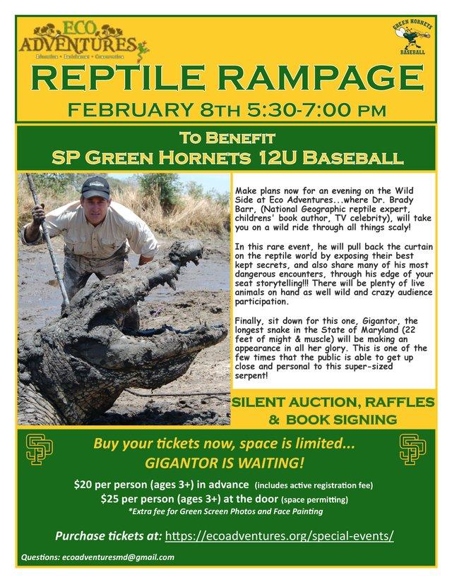 ReptileRampage020820-page-0.jpg
