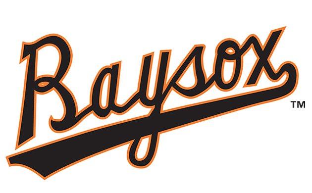 baysox-logo_20copy.jpe