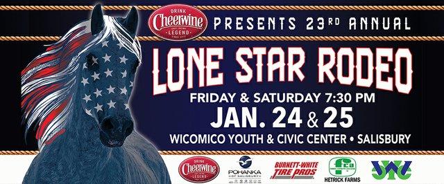 Lone-Star-Rodeo-960x400.jpg