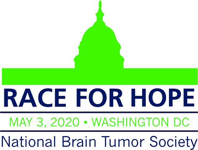 RFH-DC-Logo-2020_Horizontal.jpg
