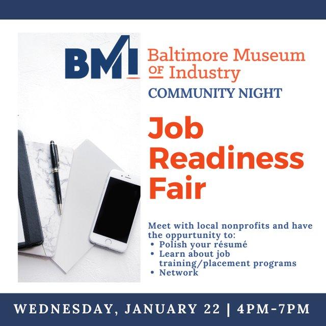 Job Readiness Fair..png