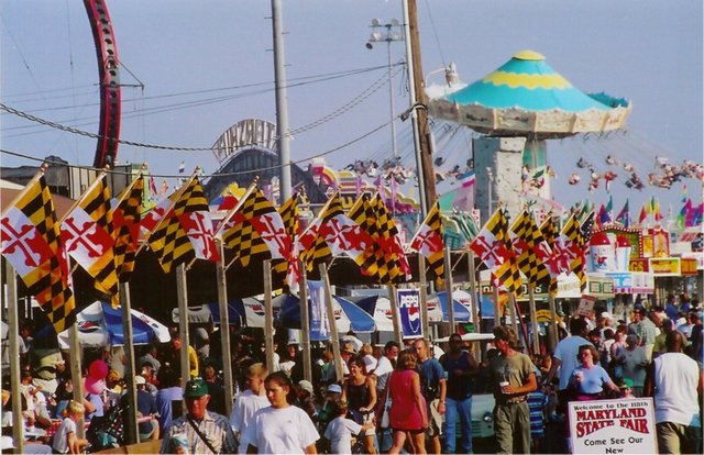 MD State Fair Midway Photo.jpg