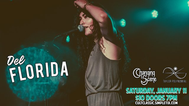 2020.01.11 - Del Florida FB.png