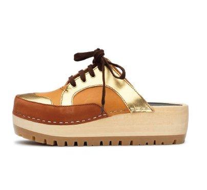 S0120_0000s_0005_shoe 2.jpg