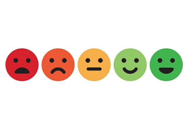 B0120_0001s_0003_emotional health.jpg