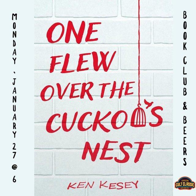 2020.01.27 - Book Club Cuckoos Sq.png