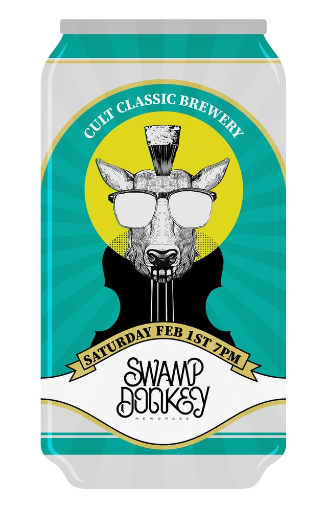 2020.02.01 - Swamp Donkey.png