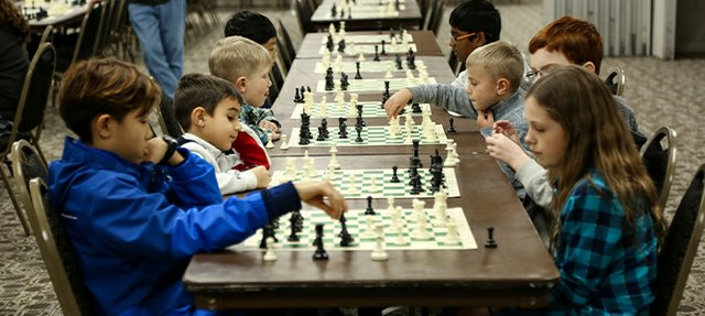 chess_667x300.jpg