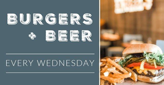 Burgers + Beer 2019.jpg