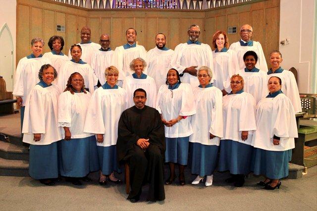 Union Baptist Choir.jpg