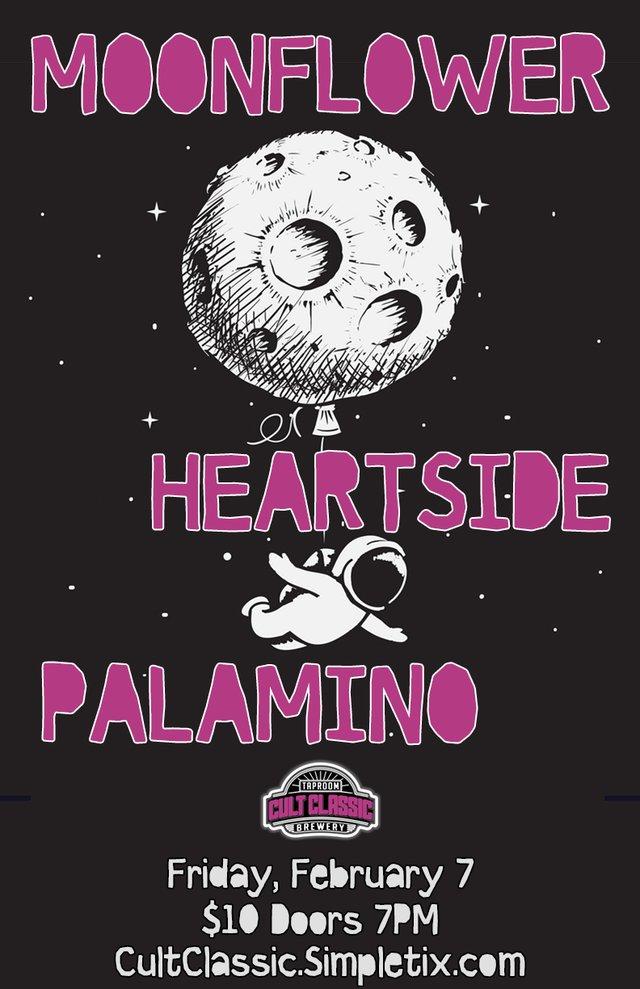 2020.02.07 - Heartside Moonflower Palamino.png