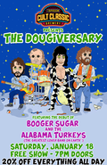 2020.01.18 - The Dougiversary.png