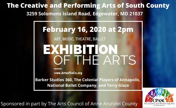 Exhibition of the Arts 2020.jpg
