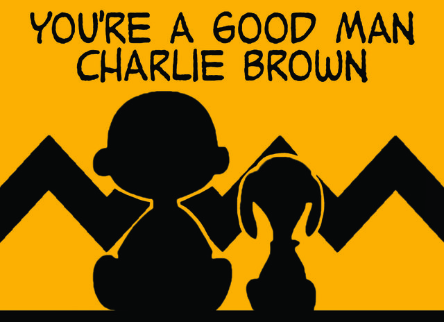 Charlie Brown small graphic.jpg