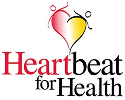 HB4H Logo.jpg