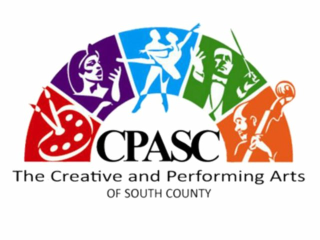 cpasc_logo.jpg