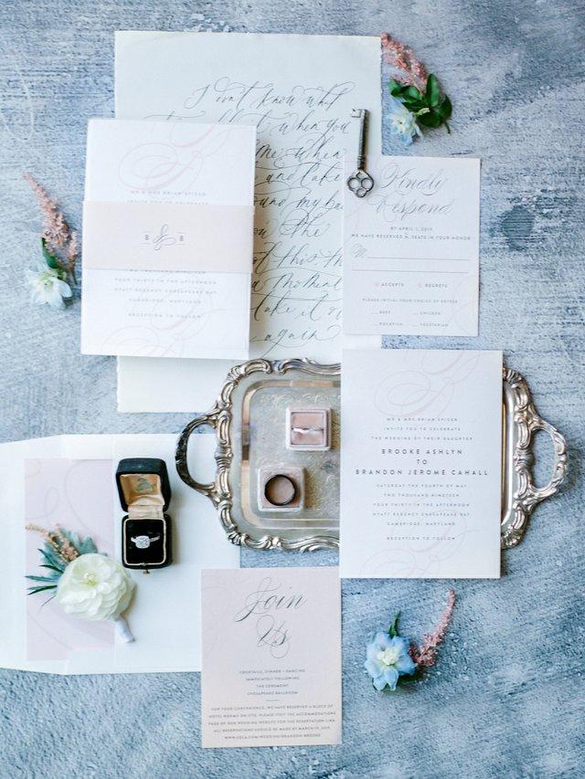 B+B-Wedding-HyattChesapeake-MandaWeaver-100.jpg