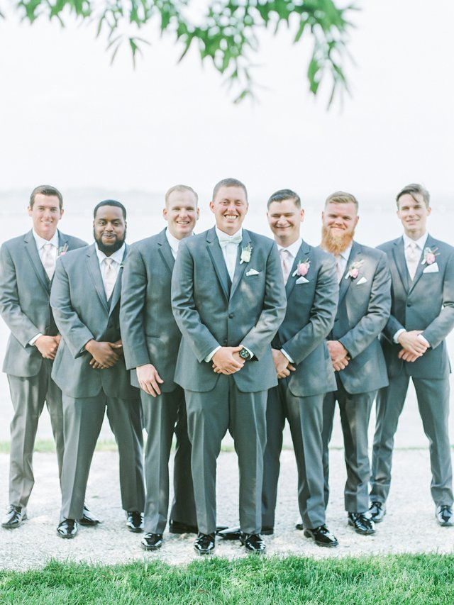 B+B-Wedding-HyattChesapeake-MandaWeaver-185.jpg