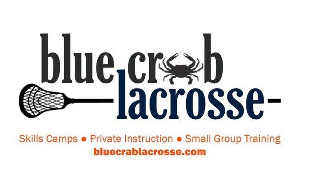 BCL_logo-w-tagline.jpg