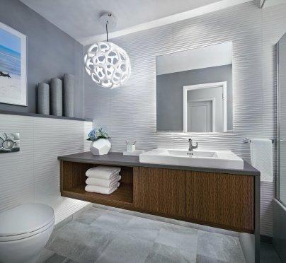 S0220_0000s_0004_bathroom 1.jpg