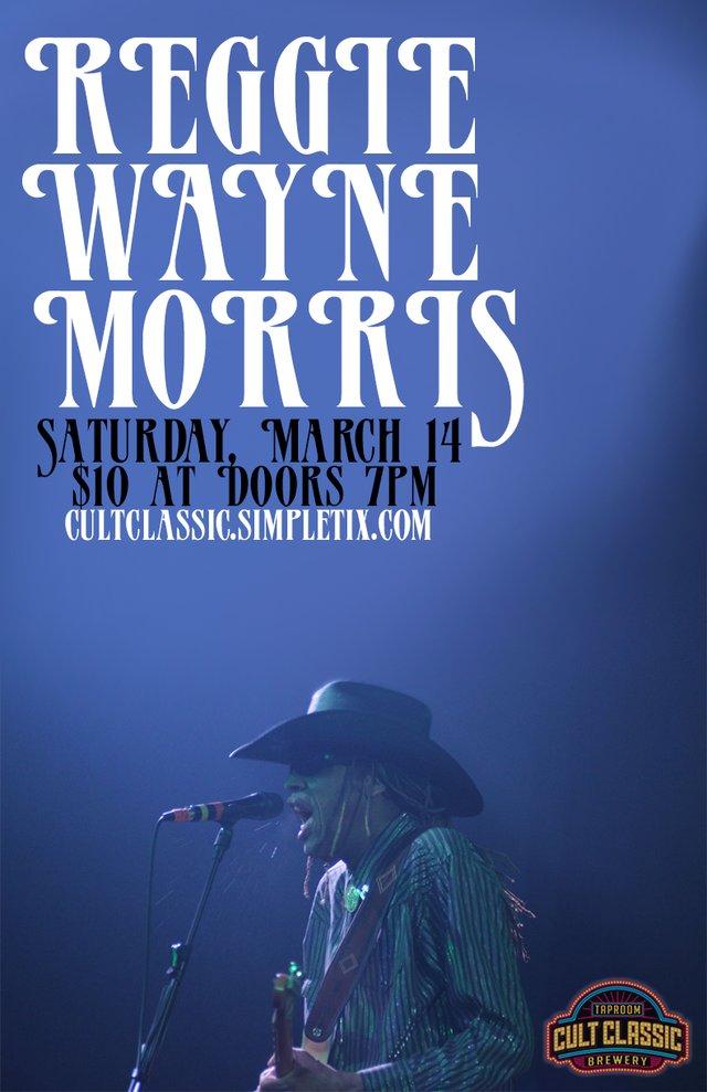 2020.03.14 - Reggie Wayne Morris.png