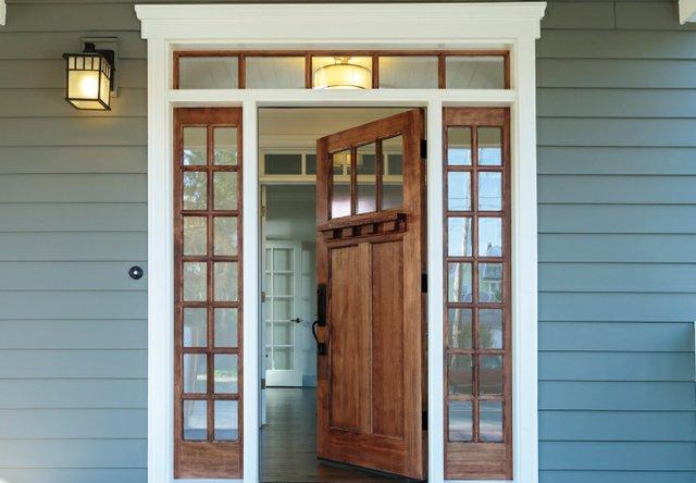 B0220_0001s_0008_doors.jpg