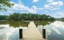 C0220_0001s_0011_waterfront 3.jpg