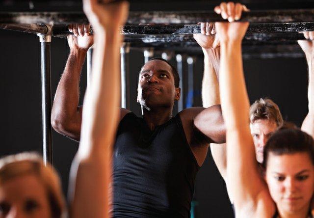 B0220_0001s_0004_fitness tips.jpg