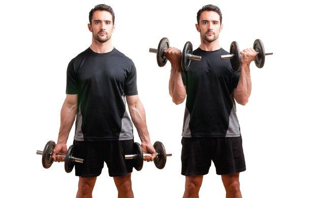 C0220_0001s_0003_fitness 1.jpg