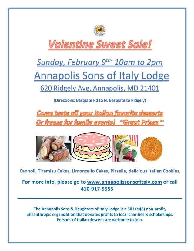 Valentine Sweet Sale!-020920.jpg