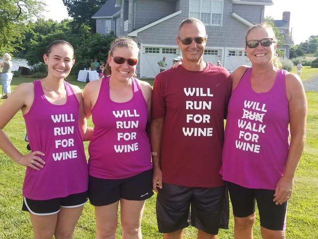 will run for wine.jpg