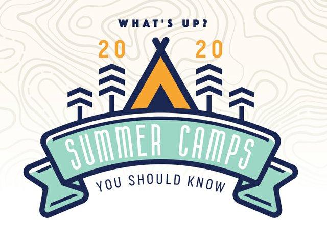 B0220_0001s_0013_summer camps.jpg